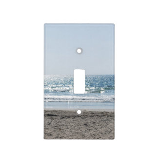 Ocean Light Switch Covers Ocean Wall Switch Plates Zazzle