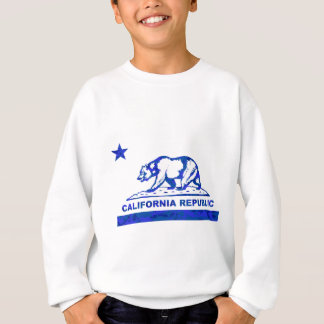 california bear camo blue.png sweatshirt