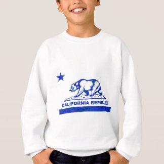 california bear camo blue.png sweatshirt