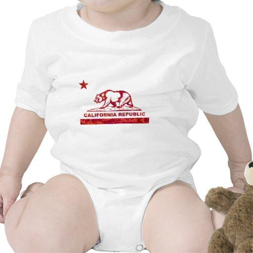 california bear camo red.png shirt