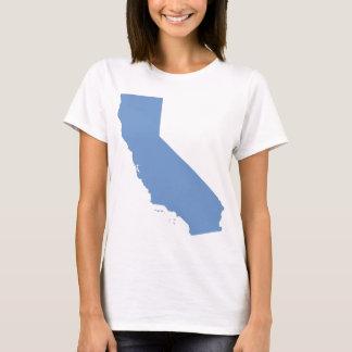 California: Blue State! T-Shirt