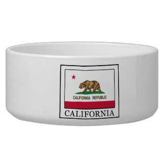 California Bowl