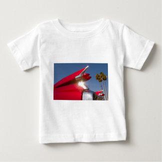 California Cadillac Baby T-Shirt