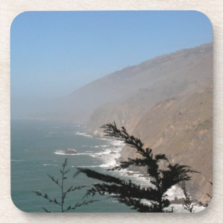 California Coast Coasters