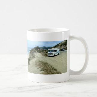 California Coast Mug