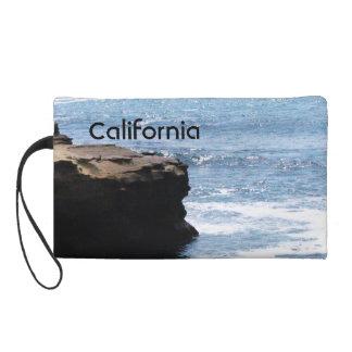 California Coast Wristlets
