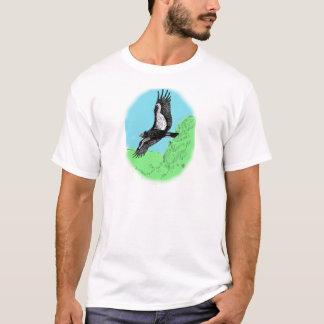 california condor T-Shirt