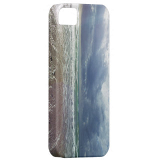 California Dreamin' Case For iPhone 5/5S