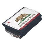 california flag anaheim wallet