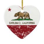 carlsbad, carlsbad california, california heart,