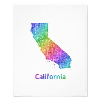California Flyer