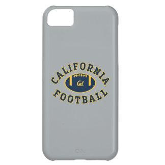 California Football | Cal Berkeley 5 Case For iPhone 5C