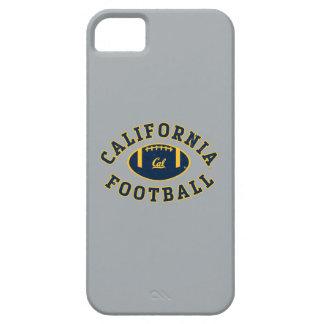 California Football | Cal Berkeley 5 iPhone SE/5/5s Case