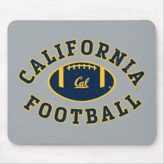 California Football | Cal Berkeley 5 Mouse Pad