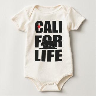 California For Life! (CaliForLife) Creeper