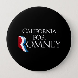 California for Romney-.png Button