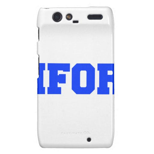 california-fresh-blue.png droid RAZR covers
