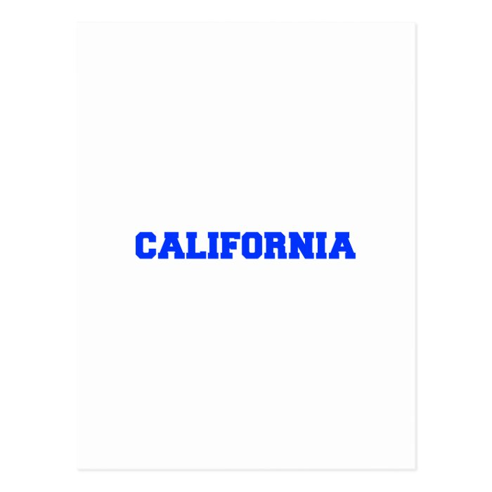 california-fresh-blue.png postcard