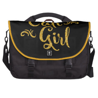 California Girl Laptop Bag