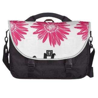 California girl computer bag