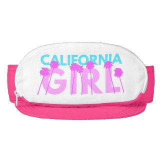 California GIrl Visor