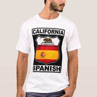 California hispanoamericana playera