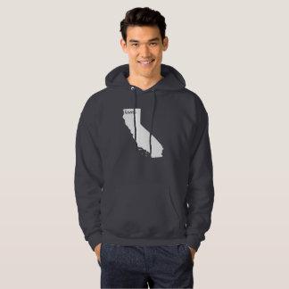 California Home T-Shirt Hoodie