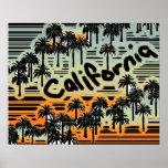 California Impresiones
