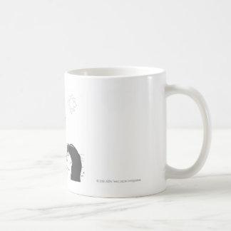 California- It's A Beach II Mug