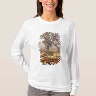 California: Joshua Tree National Monument, T-Shirt