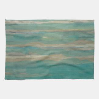 California Towel