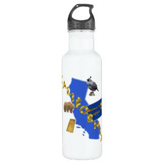 California Liberty Bottle (2) sizes