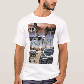 california lifestyle T-Shirt