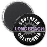 California meridional - Long Beach Iman