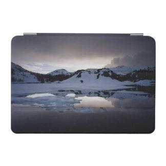 California, montañas de Sierra Nevada 13 Cubierta De iPad Mini