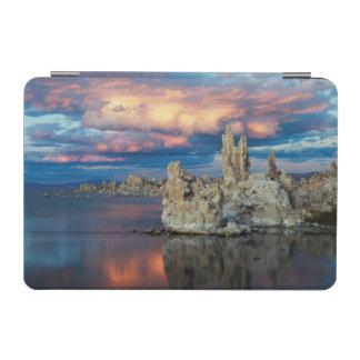 California, montañas de Sierra Nevada Cover De iPad Mini