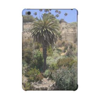 California Mountain Hillside iPad Mini Retina Cover
