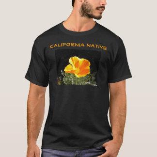California Native T-Shirt