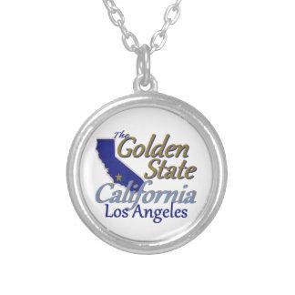 CALIFORNIA CUSTOM JEWELRY