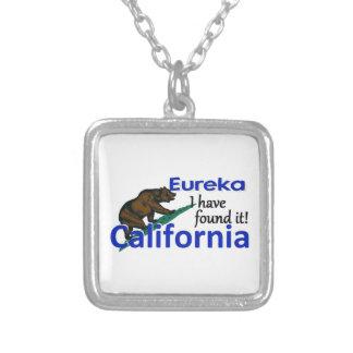 CALIFORNIA PENDANT