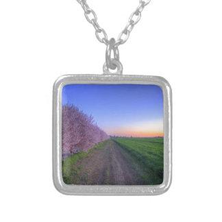 California orchard jewelry