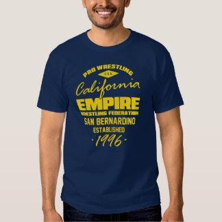 California Original Tee Shirt