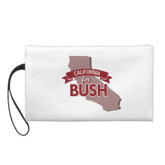 CALIFORNIA PARA BUSH - .PNG
