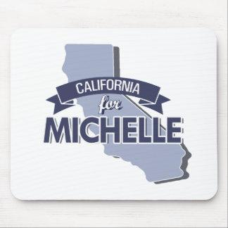 CALIFORNIA PARA MICHELLE - .PNG TAPETE DE RATONES