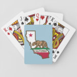 "California Playing Cards<br><div class=""desc"">California Playing Cards</div>"