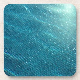California Pool Coasters