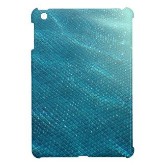 California Pool Cover For The iPad Mini
