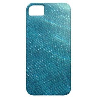 California Pool iPhone SE/5/5s Case