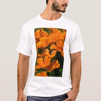 California Poppies T-Shirt
