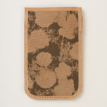 California Poppy iPhone 6/6S Case